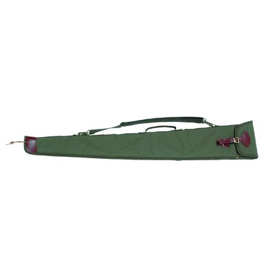 Boyt Harness Co. Canvas Shotgun Sleeve