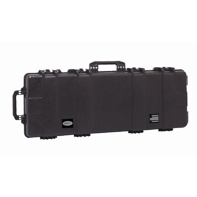 Take Down / Tactical Hard Case