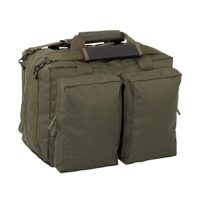 Boyt Harness Co. Medium Gear Bag