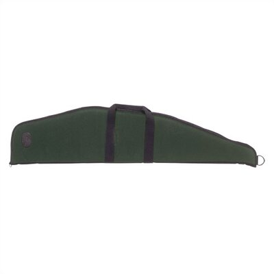 Bob Allen Sportswear Nylon Rifle Case
