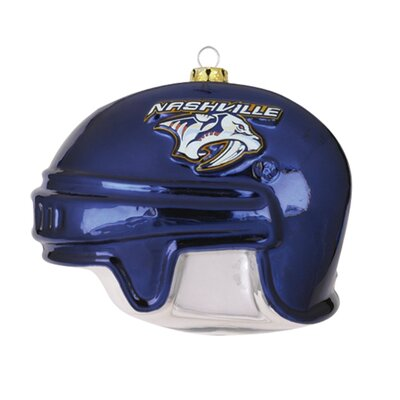 SC Sports NHL Team Helmet - Anaheim Mighty Ducks