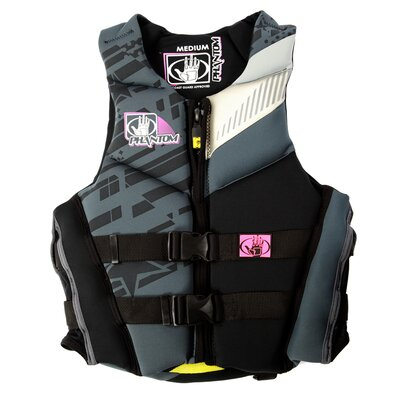 Phantom Women's Neo PFD