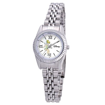 Women's Tinker Bell Status Watch