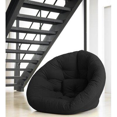 Fresh Futon Fresh Futon Nest Chair