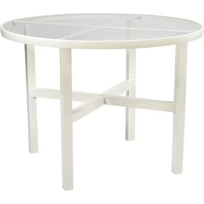 Elite Round Dining Table