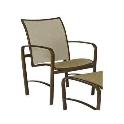 Woodard Sterling Replacement Slings for Stationary Lounge Chair