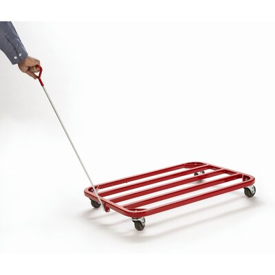 "Raymond Products 24"" x 36"" Royal Dolly"