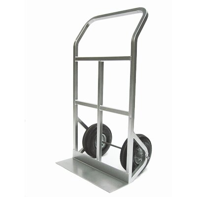 Raymond Products Multi Purpose 2 Wheeler Hand Truck