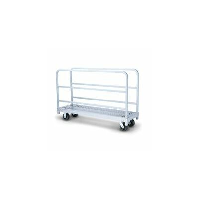 Raymond Products Narrow Panel/Sheet Mover Table Dolly