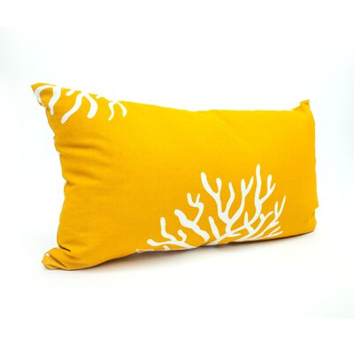 Majestic Home Products Pillow
