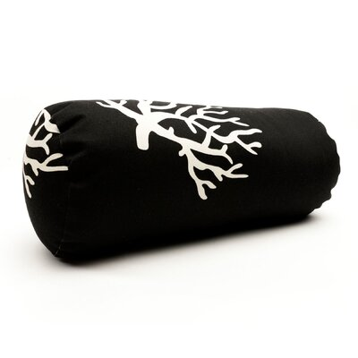 Majestic Home Products Bolster Pillow