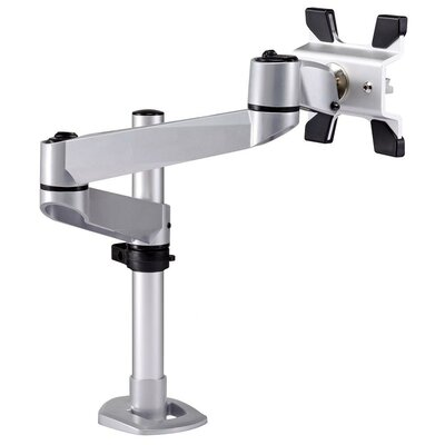 Cotytech Apple Monitor Desk Mount Quick Release