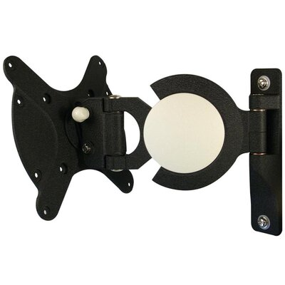 "Cotytech Cantilever TV Wall Mount for 22"" - 37"" Screens"