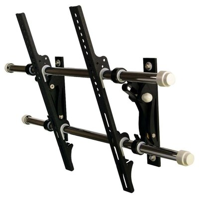 "Cotytech Tilt TV Wall Mount for 32"" - 63"" Screens"