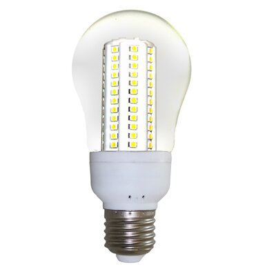 Infinity Green Products Ultra LED Bulb (Pack of 10)