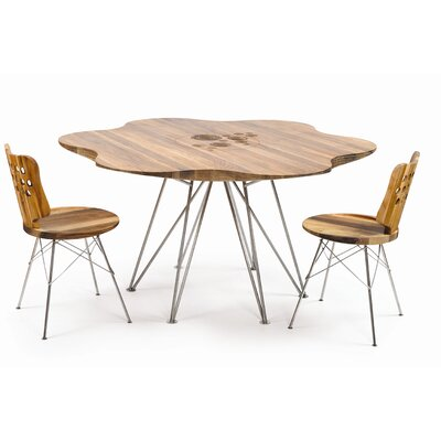 Manulution Daisy Dining Set
