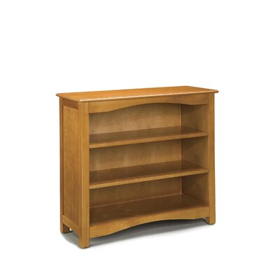 Wakefield Low Bookcase