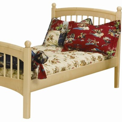 Bolton Furniture Windsor Bed