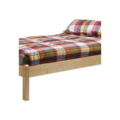 Bolton Furniture Platform Bed