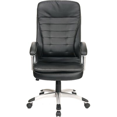 At The Office 7 Series High-Back Office Chair