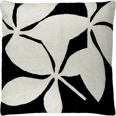Judy Ross Fauna Wool Pillow