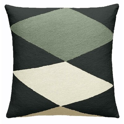 Judy Ross Ace Pillow
