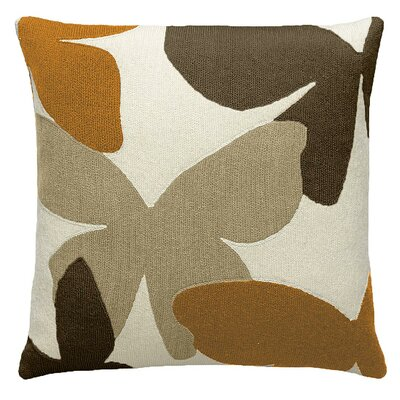 Judy Ross Bloom Pillow