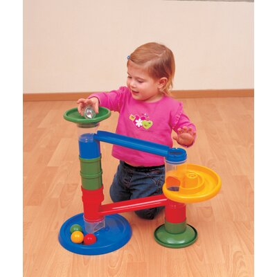 edushape Rollipop Baby Toy