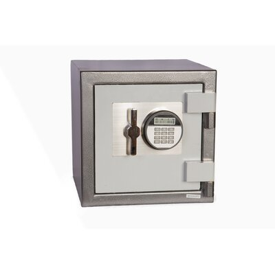 Hollon Safe B- Rated Security Safe