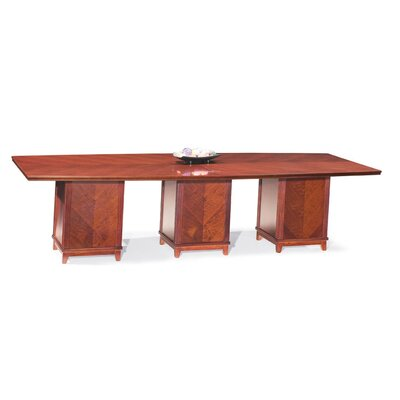Absolute Office Cambridge Conference Table