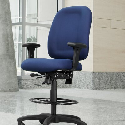 OFM Ergonomic Executive Chair