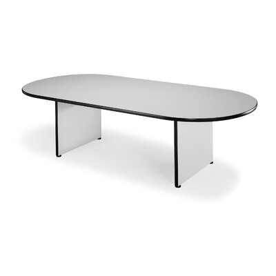 OFM 8' Conference Table