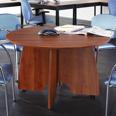 "OFM 43"" Round Gathering Table"