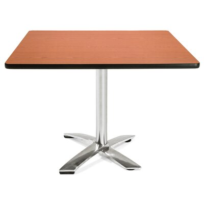 OFM Multi-Use Table Flip-Top Table