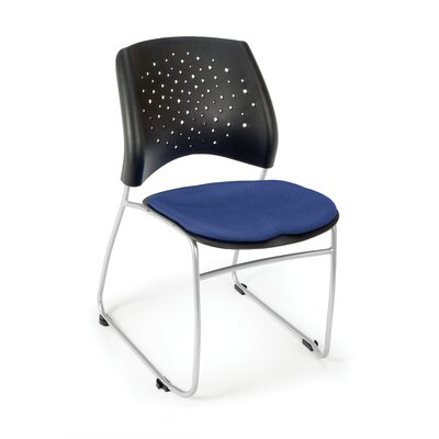 OFM Star Stack Chair