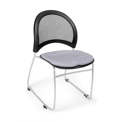 OFM Moon Stack Chair