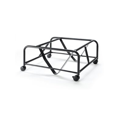 OFM Star Stack Moon Stack Chair Dolly