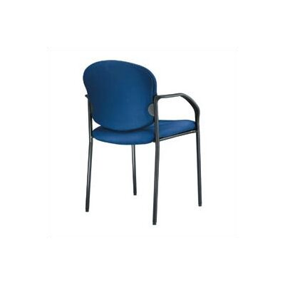 OFM Stackable Guest Chair