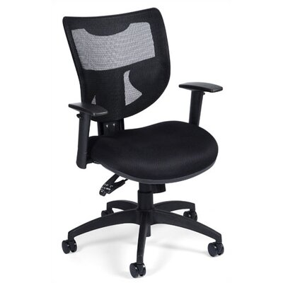 OFM Contemporary Mesh Office Chair