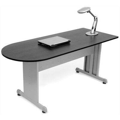 OFM Penninsula Writing Desk