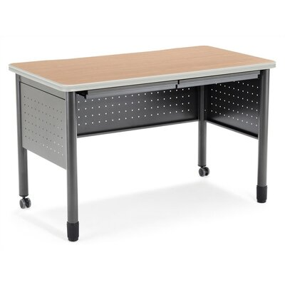 OFM Table/Computer Desk with Drawers