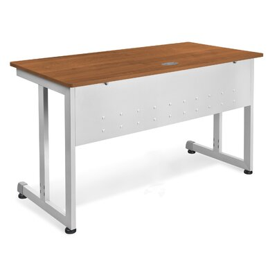 OFM Modular Desk/Worktable