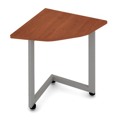 "OFM 30"" Corner Connector Table"