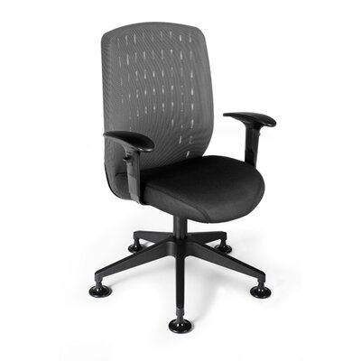OFM Vision Office Chair