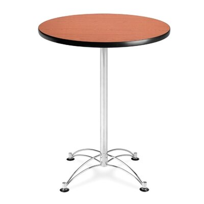 "OFM 30"" Round Café Table"