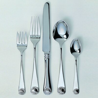Formal Fork Flatware | Wayfair