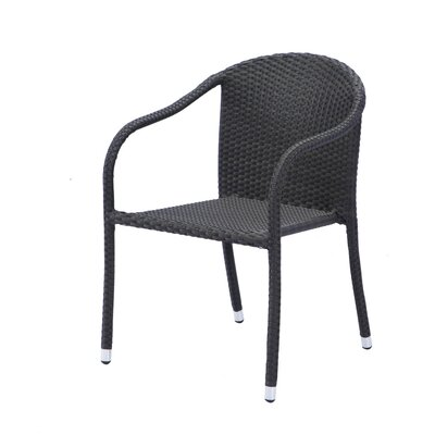 Source Outdoor Circa Dining Arm Chair