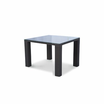 Source Outdoor St. Tropez Dining Table