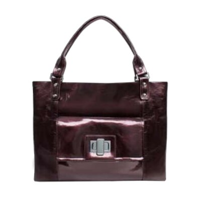 Amy Michelle Chic Tote Diaper Bag