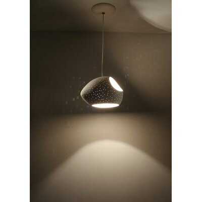 Lightexture Claylight Double Cut